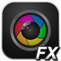 دانلود برنامه افزایش کیفیت دوربین Camera ZOOM FX v5.0.2