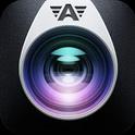 دانلود برنامه عکاسی حرفه ای Camera Awesome v1.0.4