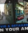 دانلود برنامه دوربین HDR Camera+ v2.39