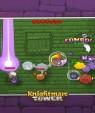 دانلود بازی برج وحشت Knightmare Tower v1.0.0