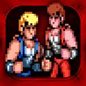 دانلود بازی دو اژدها Double Dragon Trilogy v1.0.0 به همراه دیتا