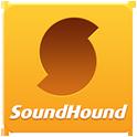دانلود برنامه نمایش متن آهنگ ها SoundHound ∞ v5.6.0