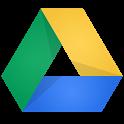 دانلود برنامه گوگل درایو Google Drive v1.2.461.14