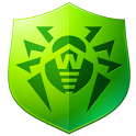 دانلود آنتی ویروس قدرتمند Dr.Web v.7 Anti-virus Light v7.00.10