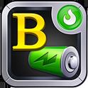 دانلود برنامه تقویت کننده باتری Battery Booster v6.8