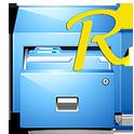 دانلود برنامه روت اکسپلورر Root Explorer v3.1.5