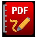 دانلود برنامه پی دی اف خوان RepliGo PDF Reader v4.2.6