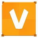 دانلود ooVoo Video Call, Text & Voice 3.1.1 برای اندروید