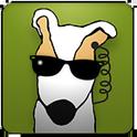 دانلود برنامه نمایش دیتا مصرفی ۳G Watchdog Pro v1.24.0