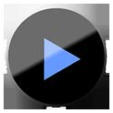 دانلود پخش کننده ویدئو محبوب MX Player Pro v1.7.21 + تمامی کدک ها