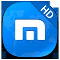 دانلود مرورگر گوشی و تبلت Maxthon Browser-Phone & Tablet v4.1.4.2000