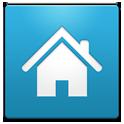دانلود لانچر Apex Launcher Pro v4.9.3 Final اندروید