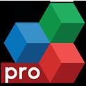 دانلود قدرتمندترین برنامه آفیس اندروید OfficeSuite Premium 7 (PDF&Fonts) v7.5.2129 اندروید