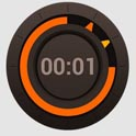 دانلود برنامه تایمر حرفه ای Stopwatch Timer v2.0.5.2