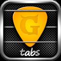 دانلود برنامه گیتار حرفه ای Ultimate Guitar Tabs & Chords v2.1.1