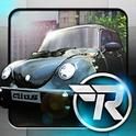 دانلود بازی پارک ماشین سه بعدی RealParking3D Parking Games v2.4.1