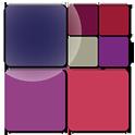 دانلود تصاویر متحرک Ditalix Live Wallpaper Suite v1.2.3.17