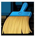 دانلود برنامه قدرتمند افزایش سرعت گوشی Clean Master (Cleaner) – FREE v4.0.1