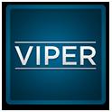 دانلود پوسته زیبای VIPER – Go Apex Nova theme v2.3.2