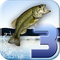 دانلود بازی ماهیگیری حرفه ای i Fishing 3 v4 به همراه دیتا