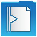 دانلود برنامه مدیریت فایل کشویی Sliding Explorer v0.3.2 Beta