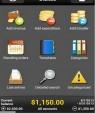 دانلود برنامه مدیریت هزینه My Budget Book v5.2.1