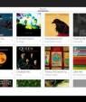 دانلود موزیک پلیر Shuttle+ Music Player v1.3.1