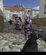 دانلود Critical Strike Portable v3.589 بازی اندروید + پول بی نهایت