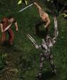 دانلود بازی درندگان Predators v1.5.1 همراه دیتا