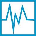 دانلود برنامه کنترل وضعیت گوشی System Monitor v1.2.8