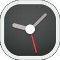 دانلود مجموعه آیکون های فوق العاده MOND – Launcher Theme v1.3.3