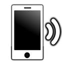 دانلود برنامه مدریت تماس به وسیله رایانه Remote Phone Call v5.4
