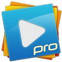 دانلود موریک پلیر Select! Music Player Pro v1.2.0