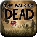 دانلود بازی راه رفتن مردگان : فصل اول The Walking Dead: The Complete First Season v1.0.0 بدون نیاز به دیتا