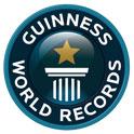 دانلود برنامه مرجع رکورد های گینس Guinness world records v2.0