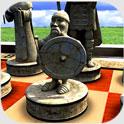 دانود بازی جنگجو شطرنج Warrior Chess v1.28.21 اندروید