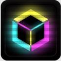 دانلود بازی مغناطیس Magnetized v0.0