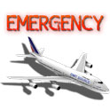 دانلود بازی فرود اضطراری Emergency Landing Disaster v1.0.6