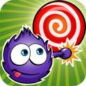 دانلود بازی گرفتن آب نبات Catch The Candy v1.0.6