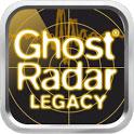 دانلود برنامه رادار شبح Ghost Radar: CONNECT v4.5.13 اندروید