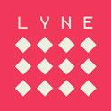 دانلود بازی فکری لین LYNE v105