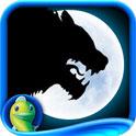 دانلود بازی هیولایی از جزیره لایکن Beast of Lycan Isle CE v1.0 همراه دیتا