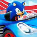 دانلود بازی مسابقه سونیک : تبدیل شوندگان Sonic Racing Transformed v530505G1 همراه دیتا