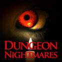 دانلود بازی کابوس سیاه چال Dungeon Nightmares v1.2 + تریلر