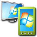 دانلود برنامه کنترل کامپیوتر از راه دور PhoneMyPC v2.0.4.1