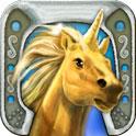 دانلود بازی راز های کریستال جادویی Secret of the Magic Crystals v1.011 همراه دیتا