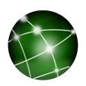 دانلود برنامه مدیریت حجم مصرفی اینترنت Mobile Counter Pro – 3G, WIFI v5.1