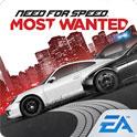 دانلود بازی نید فور اسپید موست وانتد Need for Speed Most Wanted v1.3.100 دیتا + پول بی نهایت + تریلر