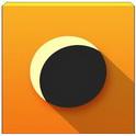 دانلود مجموعه آیکون های زیبا Nox (adw apex nova icons) v2.0.7.1