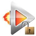 دانلود موزیک پلیر Rocket Music Player Premium v2.7.0.46